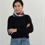 Boutayna Burkel
